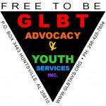 lgbt nonprofit
