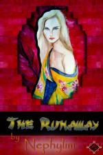 The Runaway by Nephylim, LGBT YA Fiction