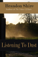 Listening to Dust Cover_thumb78