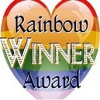 Rainbow Book Awards