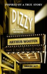 Dizzy - Arthur Wooten