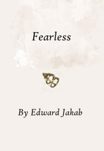 Fearless - Edward Jakab