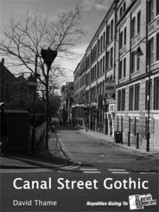 canal_street_gothic