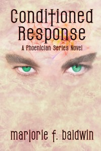 Conditioned Response by Majorie F. Baldwin