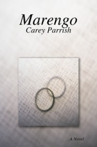 Marengo by Carey Parrish