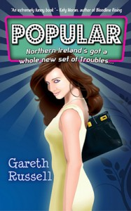Popular by Gareth Russell