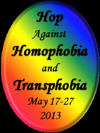 Hop against Homophobia