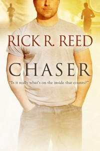 Chaser by Rick R. Reed