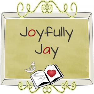 Joyfully Jay Book Reviews