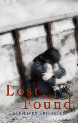 LostandFound_250