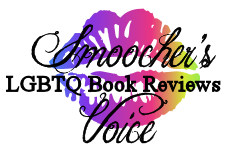 Smoocher's Voice Book Reviews