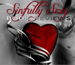 sinfully sex BR