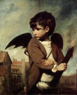 Cupid_as_Link_Boy_by_Joshua_Reynolds