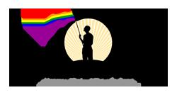 LGBT Fundraising MM Romance