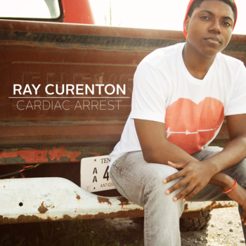 Ray Curenton - Cardiac Arrest