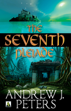 The-Seventh-Pleiade