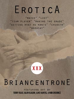 erotica-brian-centrone-cover-ebook-WEB