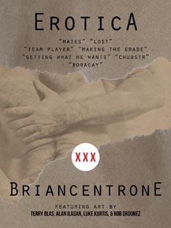 erotica-brian-centrone-cover-ebook-WEB