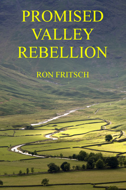 Promised Valley Rebellion