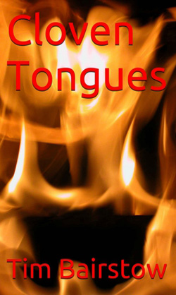 image-of-cloven-tongues-tim-bairstow