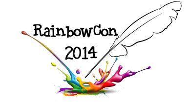rainbowcon2014