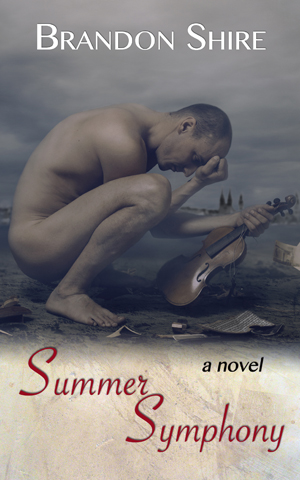 Summer Symphony by Brandon Shire