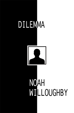 dilemma_frontcover_small