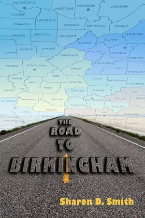 Road to Birmingham - LGBT Nonfiction