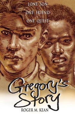 02_GregorysStory