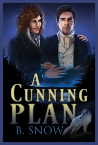 CunningPlan_postcard_front_DSP