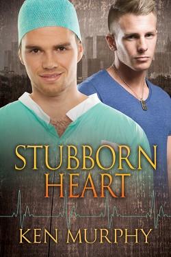 Stubborn Heart Cover Art
