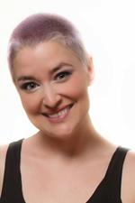 Vanessa North headshot (1)