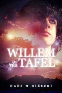 WillemoftheTafel-f2