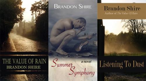 lgbt literary fiction
