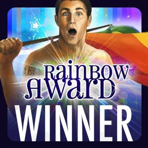 lgbt book award