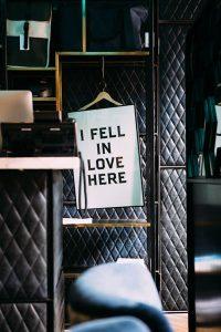 love, gay romance, mm romance, lgbt